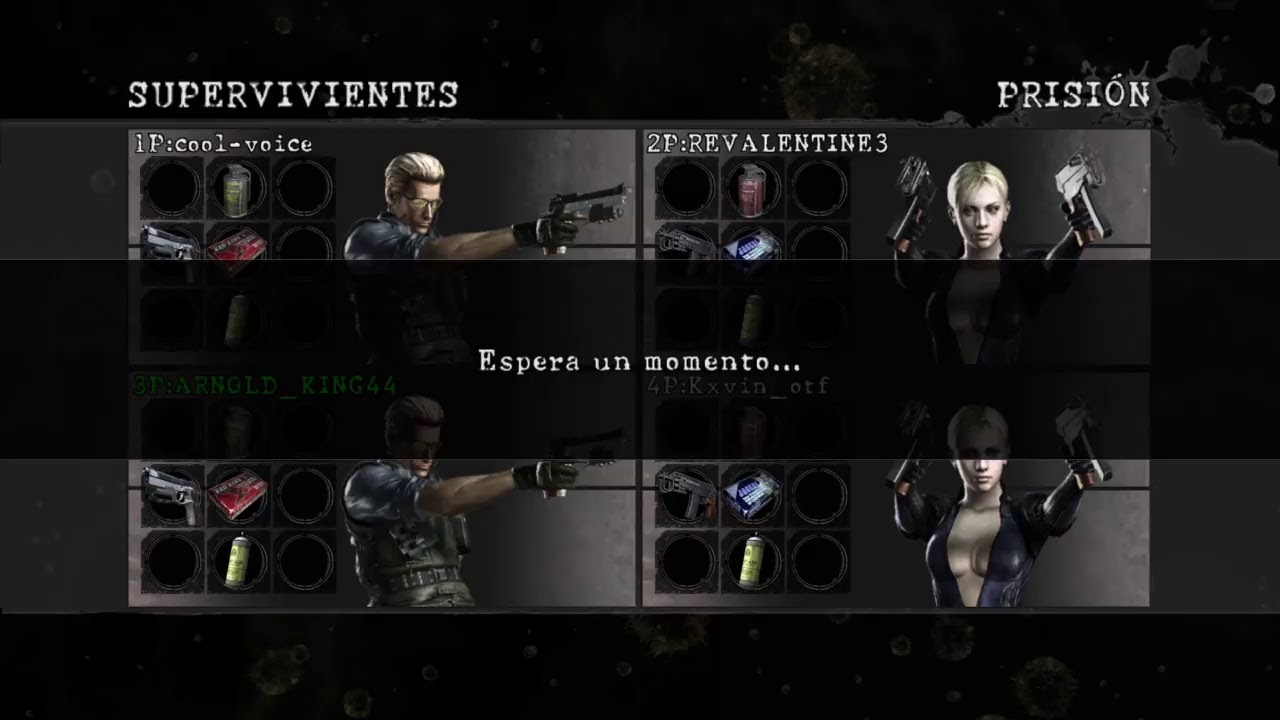 resident evil 5 ps4 digital