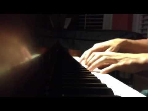 Vince Guaraldi - The Christmas Song