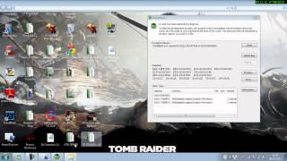 Tutorial 2012 - Dando BugTrap - PointBlank (Windows 7 64 Bits)