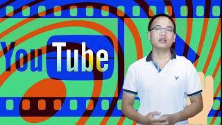 BÍ QUYẾT KIẾM TIỀN TRÊN YOUTUBE    Vương Mạnh Hoàng   YouTube 360p