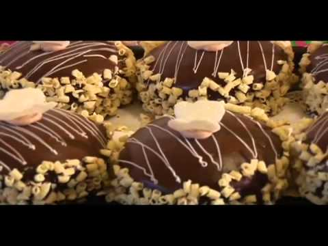 Alotta Brownies in Omaha, NE
