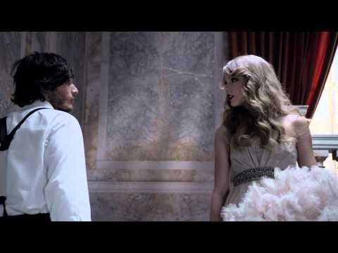 Wonderstruck Enchanted Taylor Swift Chapter 3
