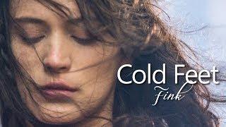 Trilha Sonora O Outro Lado do Paraíso Cold Feet Fink Lyrics (Letra)...
