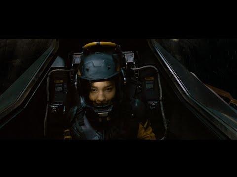 Space Battleship Yamato: The Movie - Coming Soon - Trailer
