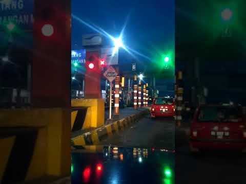 Fiat Metro Goes To Jamnas