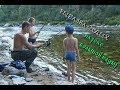 Поделки - Рыбалка-отдых на реке Большой Казыр