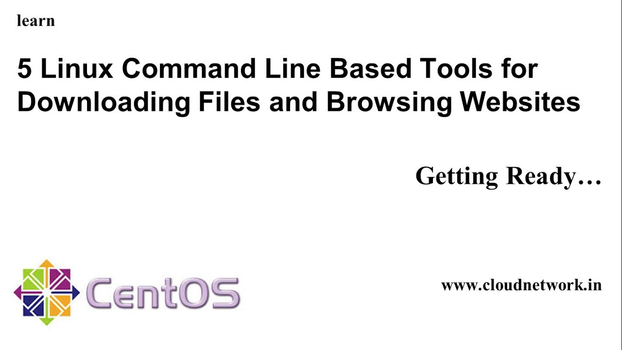 5 Interesting Command Line Tips and Tricks in Redhat Linux 6, CentOS 7 &  Fedora 21/22/23