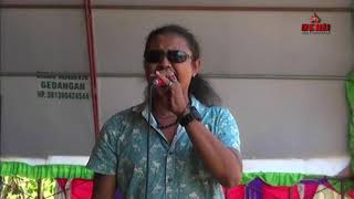 Cover Hari Berbangkit Kangkocex NEW MUTIARA KAMPOENG 33.mp3