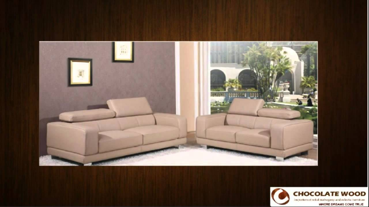 Bedroom Furniture sydney Chocolate Wood YouTube
