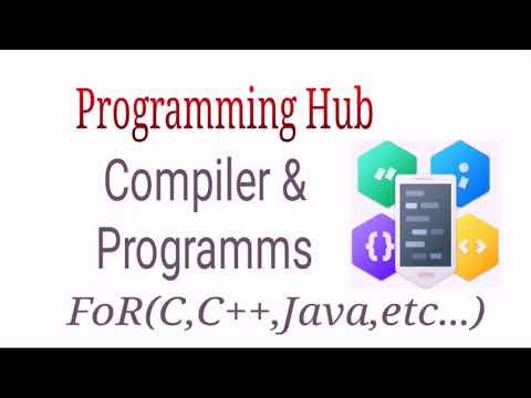 Baixar Programming HUB - Download Programming HUB   DL Músicas