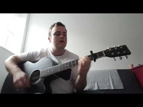 All My Loving (The Beatles Cover)
