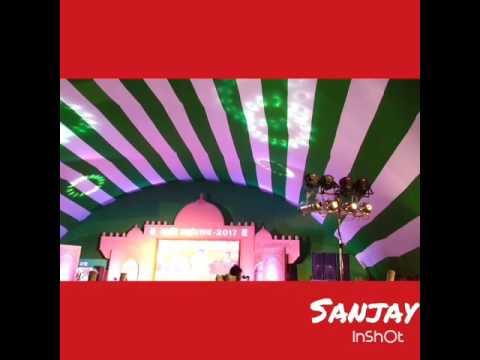 Great Era On Maner Dargah With Sanjay Krishnavanshi