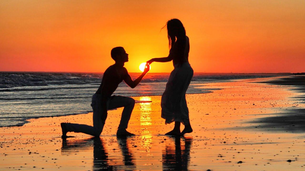 Me enamoré de ti y no pude evitarlo Canciones romanticas para dedicar Dedica una Canci³n
