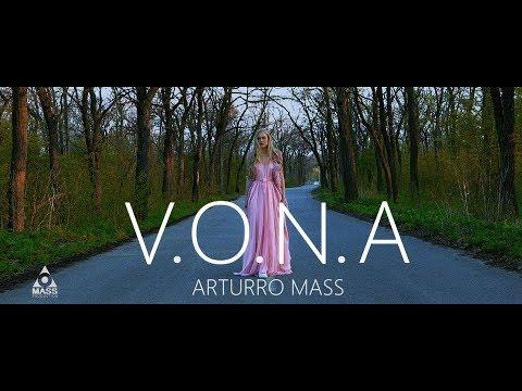 Arturro Mass - V.O.N.A
