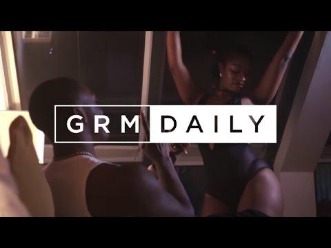 Kida Kudz x Ekeno - No Love [Music Video] | GRM Daily