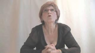 Nicole Castellonese-Andreae