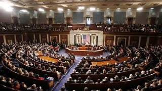 أخبار عالمية | #أمريكا تفرض عقوبات على روسيا وإيران وكوريا الشمالية