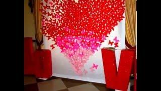 видео Свадебное оформление в Ростове-на-Дону свадебного зала