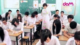 Phim Viet Nam | kinh van bong | kinh van bong