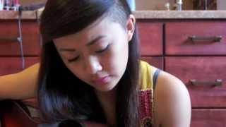Selfish with Love - Kayla Hang (Original)