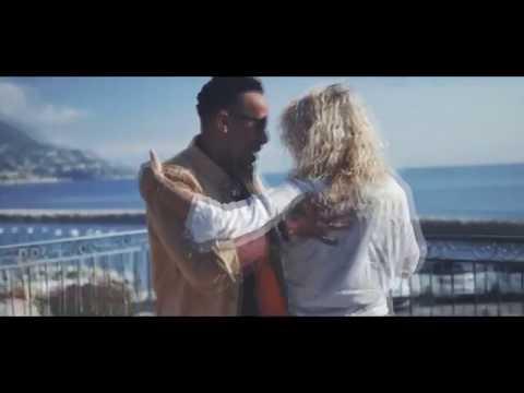 Sauti sol ft. c4 pedro Love again (kizomba version)