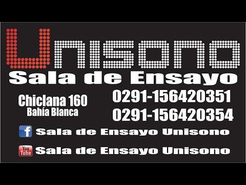 La Masturbanda 04-09-2014