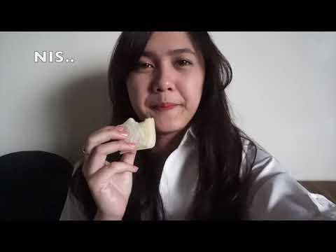 CeritaSNF || Anak Kosan Jalan-Jalan! (Bali Feb'18 Vlog part 1)