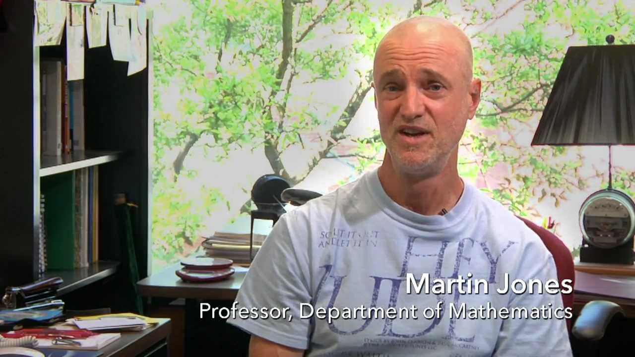 How to become a math professor with PhD?
