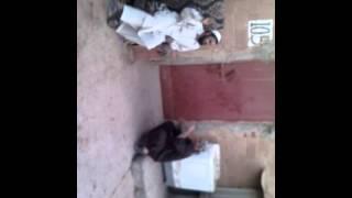 shakoor  khan bannu   sex   0592406367       im        ok