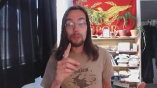 WaPo Calls Seth Rich Story
