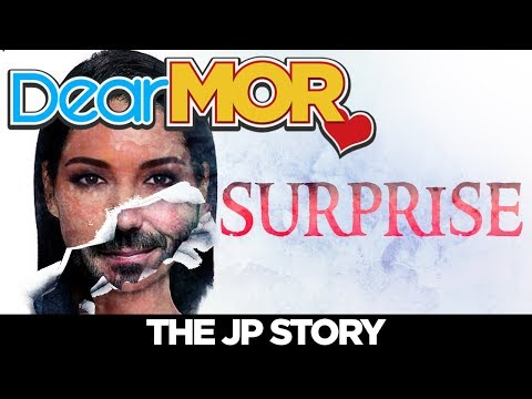 Dear MOR: Surprise The JP Story 030518