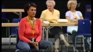 Алина Кабаева  Личная проститутка Владимира Путина 2015 новые русские документальные фильмы 2015 mp4