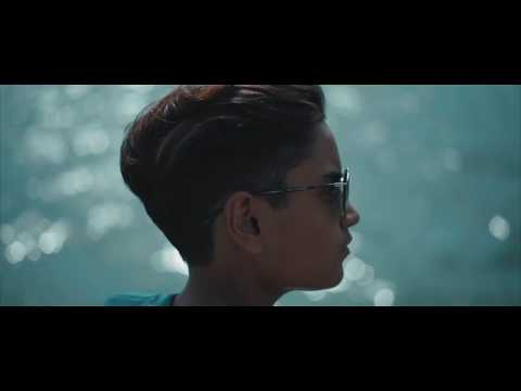 MAIN TAN KAMLA (OFFICIAL MUSIC VIDEO) NODDY KHAN ft. SEERA SAAB    2018