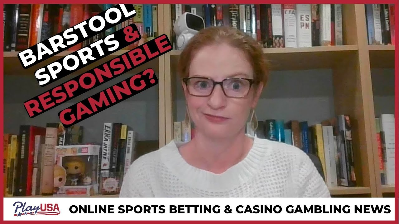Online sports betting legal 2021 gmc 9japredict betting rules for craps