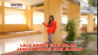 Lagu Ambon Dangdut Terbaru - MAAF ABANG voc. Yanti Ipaenin Albm. Goyang Intim