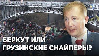 Адвокат Януковича: Наша цель - не допустить переписывания истории
