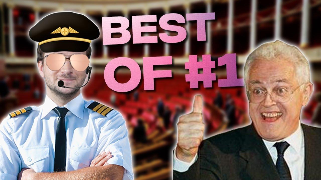 Best Of Jean Massiet #1