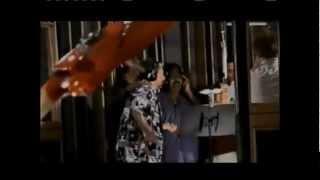 Cachao & Andy Garcia - Ahora si.mp4