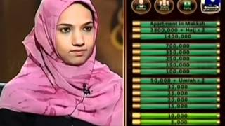 Alif Laam Meem (Junaid Jamshed) 9th Aug 2011 Full Episode