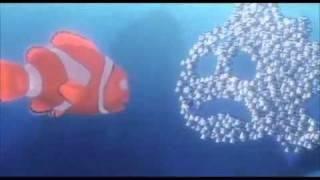 Findet Nemo - Der Deutsche Trailer
