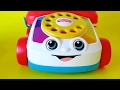 A Cute Telephone Toy for Kids Entertainment & Fun Toys for Children Kids Toys Toys for Kids
