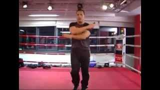 Boxing Lesson 9 - Learn How To Jump Rope Properly Thumbnail