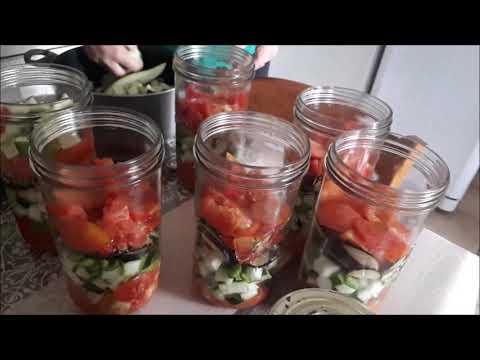 comment-on-fait-nos-conserves-de-légumes