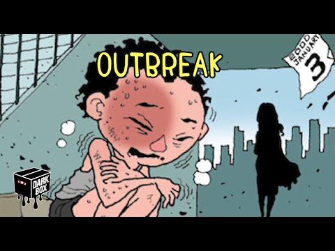 Download Outbreak - Humorror