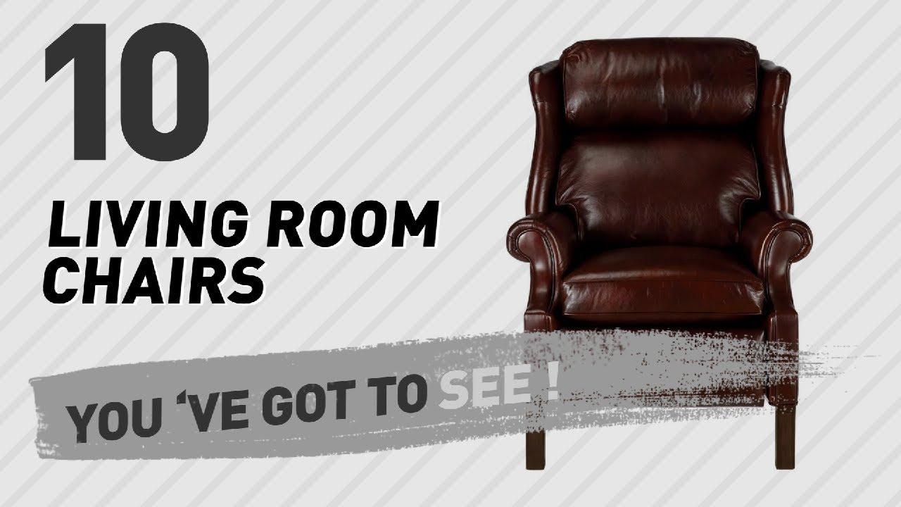 Ethan Allen Living Room Chairs // New u0026 Popular 2017  sc 1 st  YouTube & Ethan Allen Living Room Chairs // New u0026 Popular 2017 - YouTube islam-shia.org