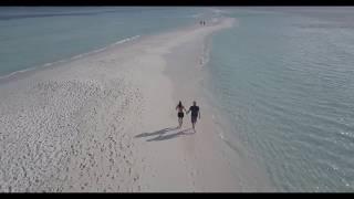 Bimini Bahamas 2017 HD Drone