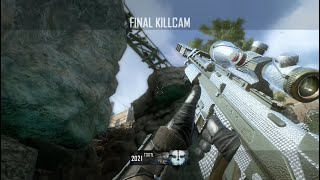 TRICKSHOTTING on Black Ops 2 i…