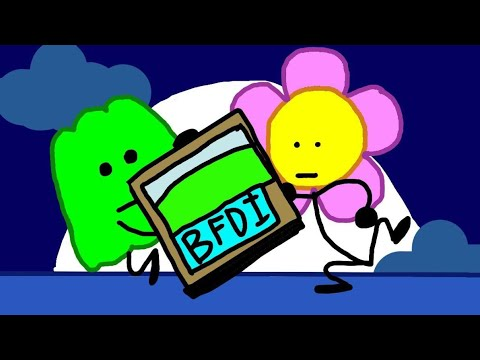 Download BFB 30: Chapter Complete - But I Fixed It