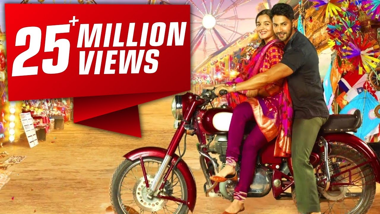Vip 2 full hd hindi movie free download:: cb isis:: le forum.
