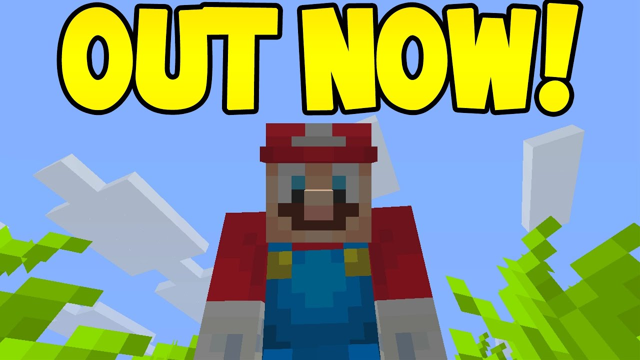 Minecraft Wii U release date in 2014 a mystery | Product Reviews Net
